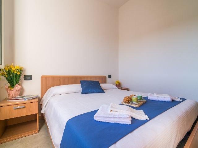 vakantie-appartement-sardinie-orosei-sardinia4all (7).jpg