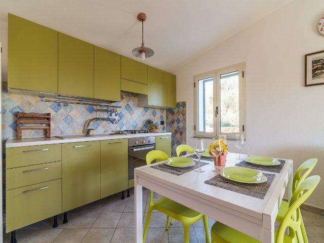 vakantie-appartement-sardinie-orosei-sardinia4all (17).jpg