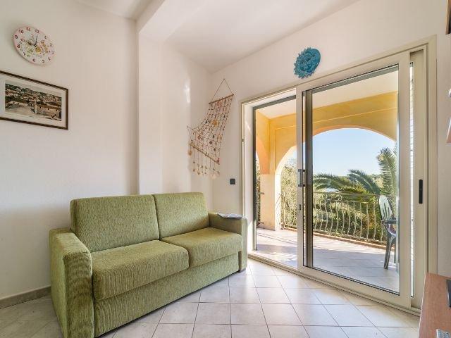 vakantie-appartement-sardinie-orosei-sardinia4all (3).jpg