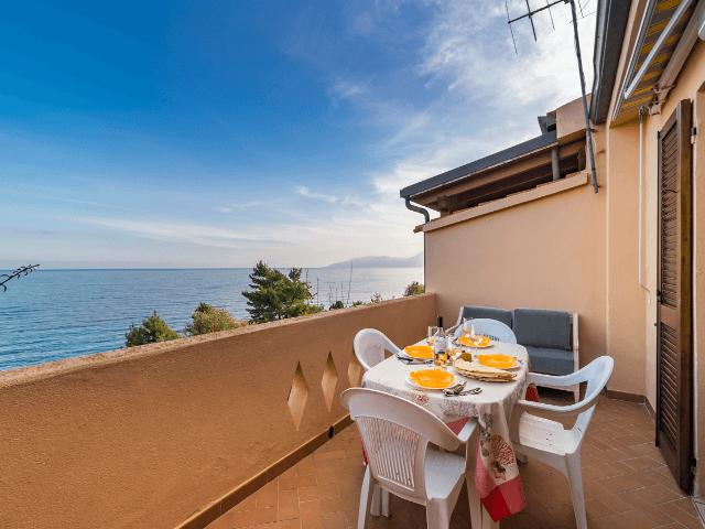 vakantiehuis_sardinie-cala-gonone-1.png