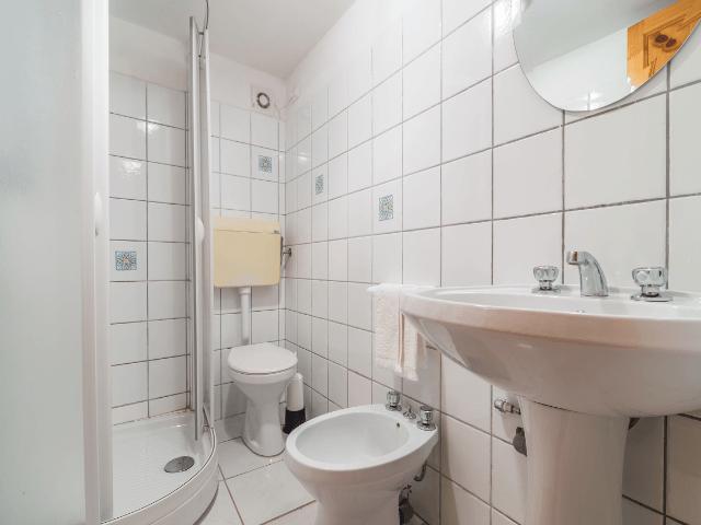 vakantie-appartement-sardinie (12).png