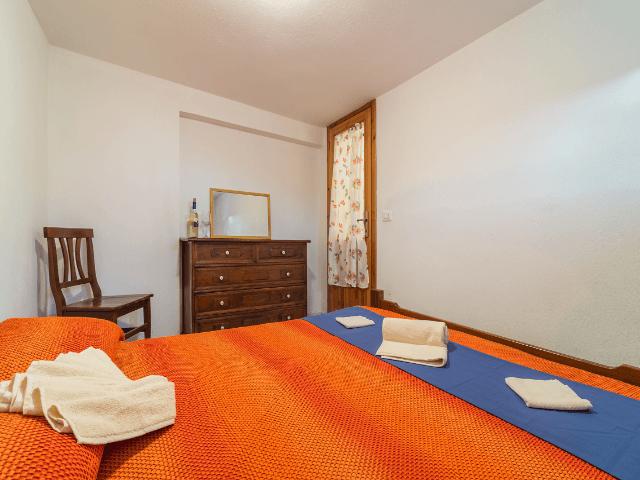 vakantie-appartement-sardinie (11).png