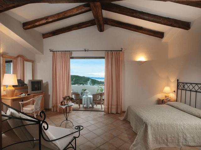 hotel-pulicinu-baja-sardinia-sardinia4all (4).png