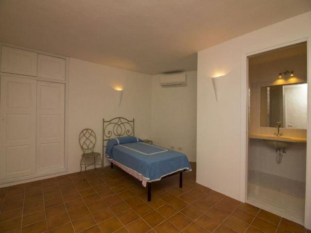 vakantie-sardinie-vakantiehuis-noord-sardinie (17).jpg