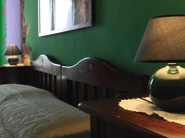 sardinie-bed-breakfast-s-asilo (1).jpg