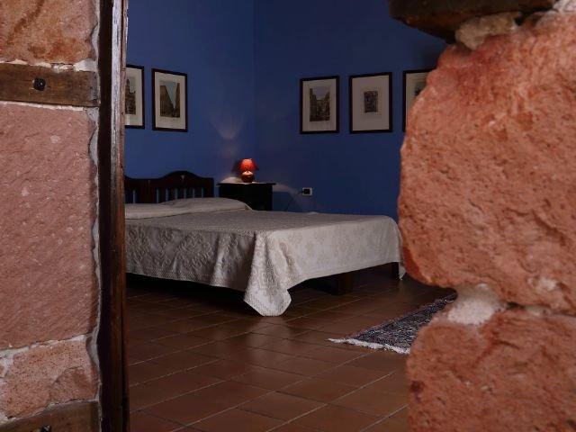 sardinie-bed-breakfast-s-asilo (8).jpg