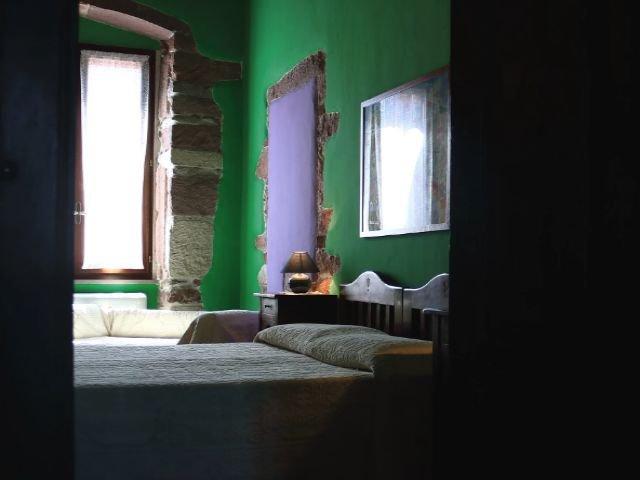 sardinie-bed-breakfast-s-asilo (7).jpg
