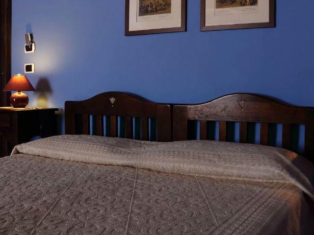 sardinie-bed-breakfast-s-asilo 9.jpg