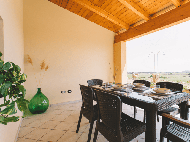 agri-residence-sardinie-sole-d-estate-11.png