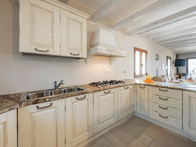 vakantie-appartement-sardinie-cala-gonone (2).png