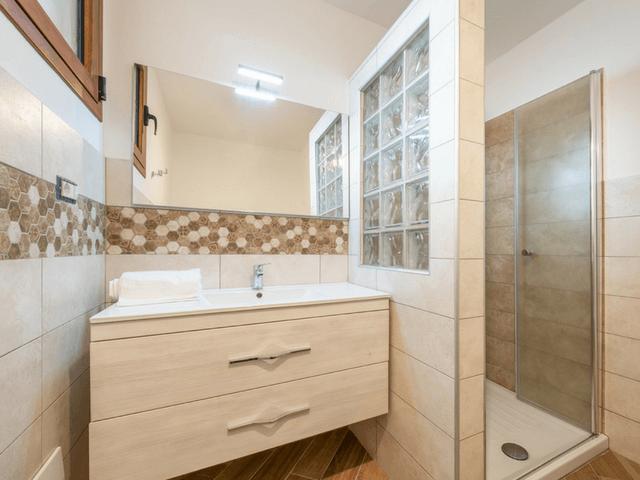 vakantie-appartement-sardinie-cala-gonone (20).png