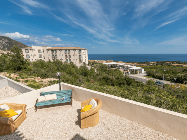 vakantie-appartement-sardinie-cala-gonone (18).png
