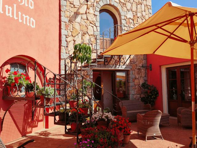 hotel arbatax - hotel il vecchio mulino - sardinie (9).png