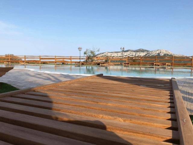 agriturismo sardinie met zwembad - sardinia4all (7).png