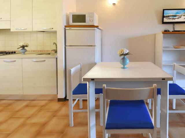 appartementen-costa-rei-sardinie-2.png