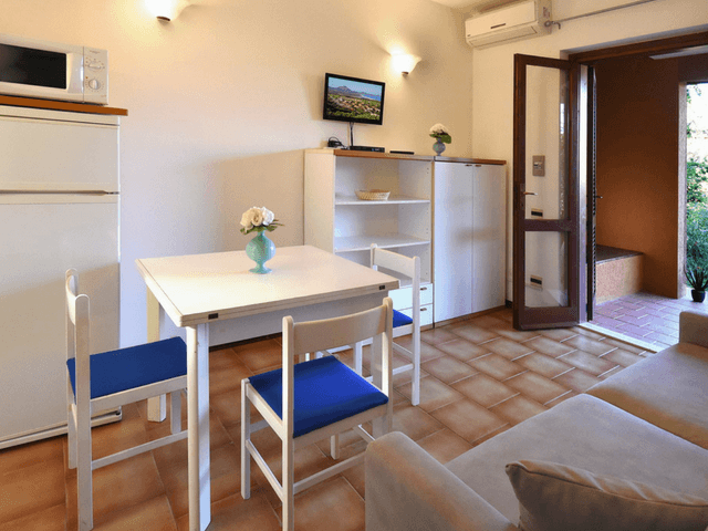 appartementen-costa-rei-sardinie-1.png