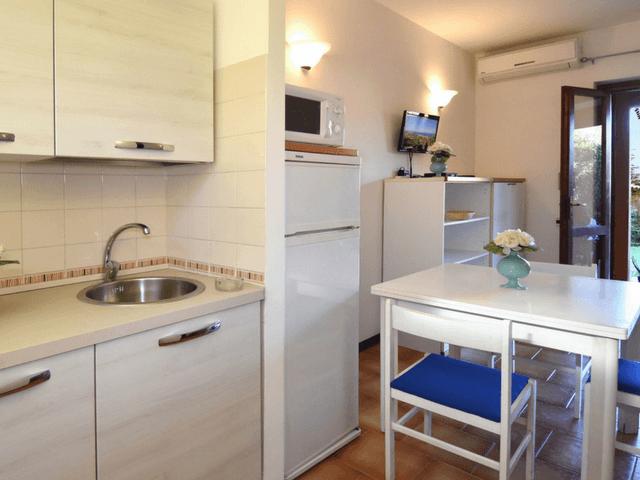 appartementen-costa-rei-sardinie.png