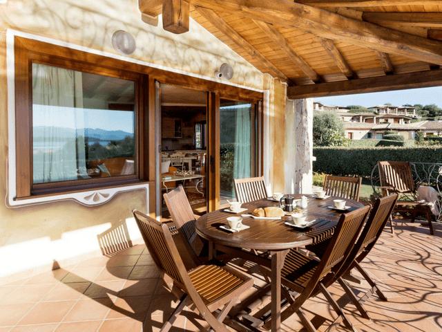 vakantiehuis met zwembad op sardinie - villa capo coda cavallo (34).png