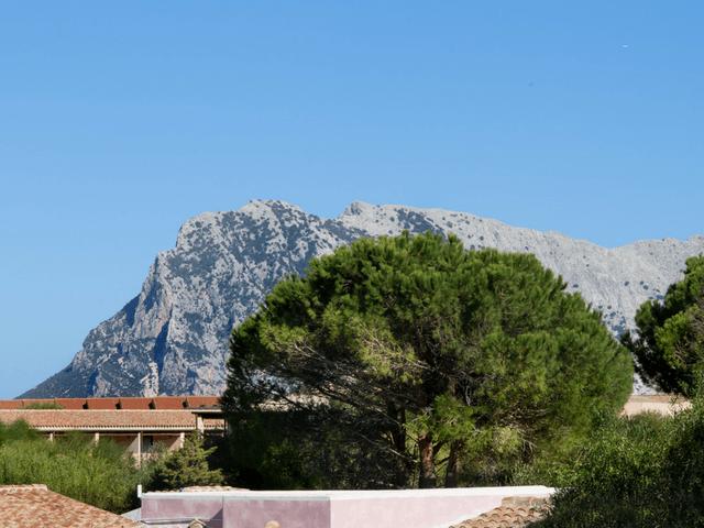 vakantiehuis met zwembad op sardinie - villa capo coda cavallo (5).png