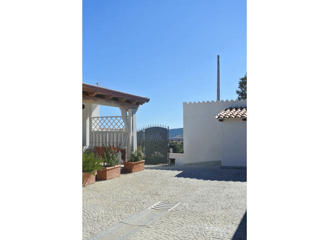 appartementen nioleo - sardinie - 3.png