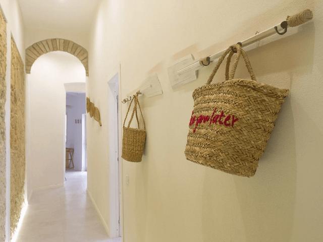 vakantie appartement cagliari - la maison boheme - sardinia4all (3).png