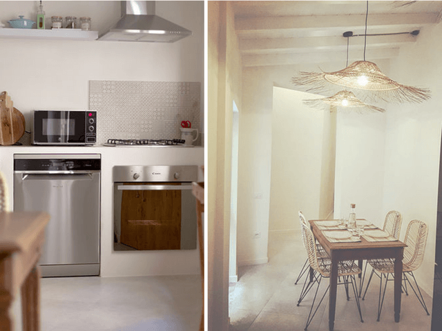 vakantie appartement cagliari - la maison boheme - sardinia4all (4).png