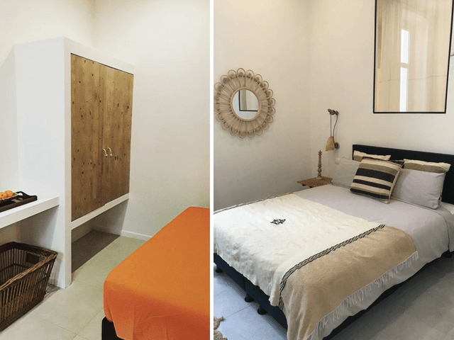 vakantie appartement cagliari - la maison boheme - sardinia4all (2).png