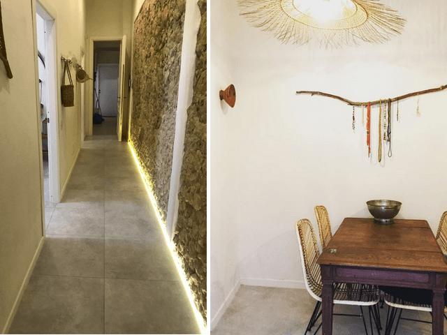 vakantie appartement cagliari - la maison boheme - sardinia4all (1).png