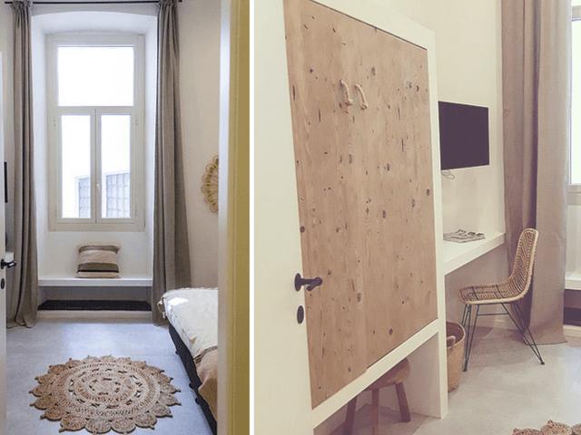 vakantie appartement cagliari - la maison boheme - sardinia4all (11).png