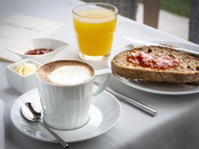 petra segreta hotel colazione 5.jpg