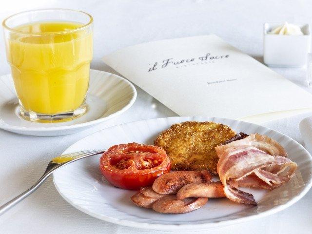petra segreta hotel colazione 6.jpg