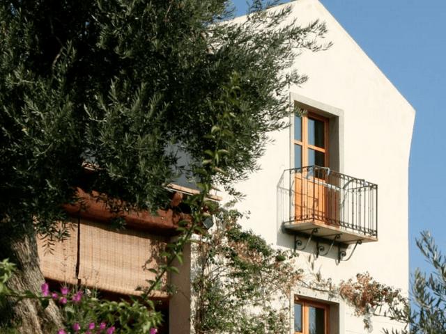 abba e murta - country hotel sardinie - sardinia4all (9).png