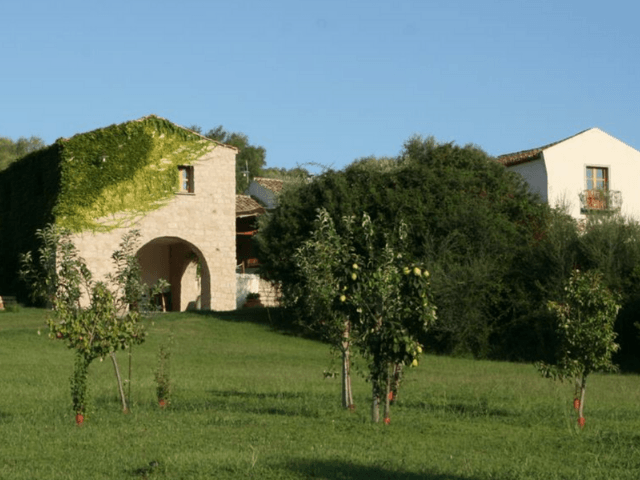 abba e murta - country hotel sardinie - sardinia4all (7).png