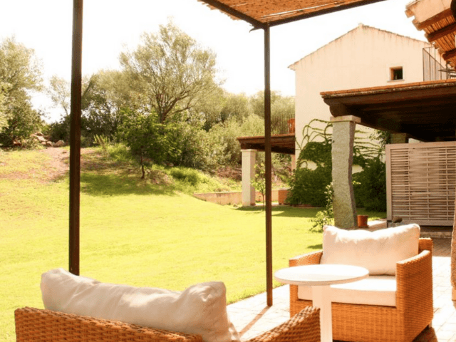 abba e murta - country hotel sardinie - sardinia4all (10).png
