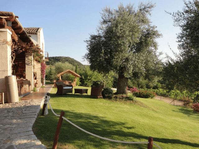 abba e murta - country hotel sardinie - sardinia4all (20).png
