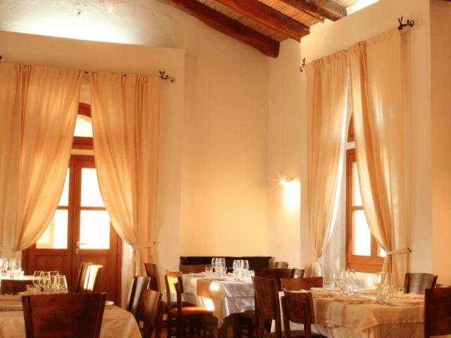 abba e murta - country hotel sardinie - sardinia4all (8).png