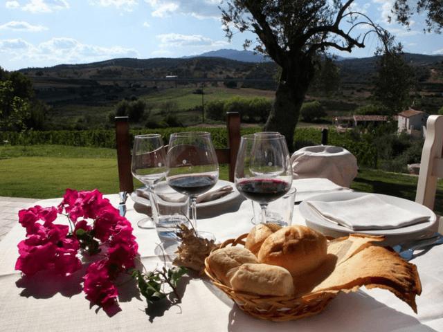 abba e murta - country hotel sardinie - sardinia4all (5).png