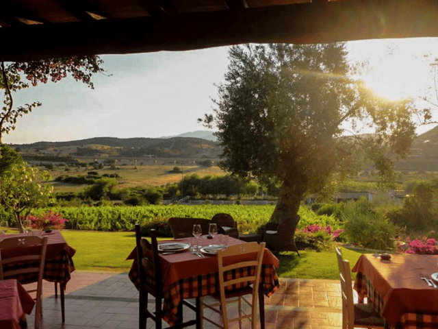 abba e murta - country hotel sardinie - sardinia4all (1).png