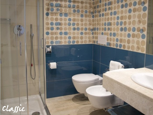 hotel cormoran classic tuin 2.jpg