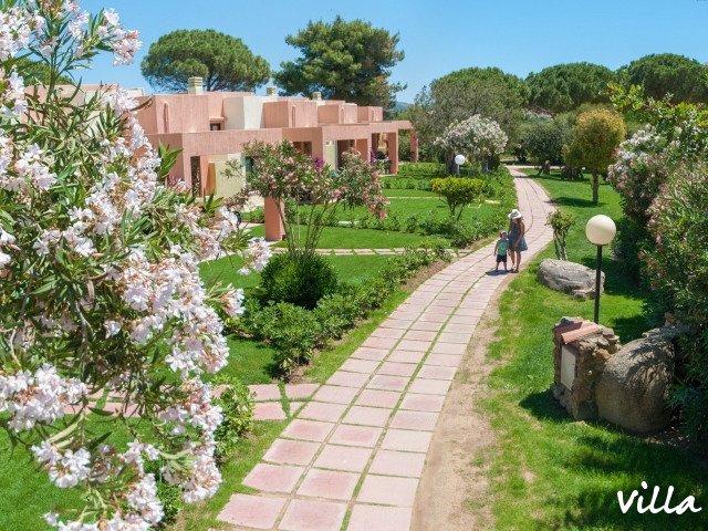 residenza cormoran villa 1.jpg