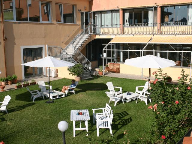 hotel pausania inn - hotels sardinie (11).png