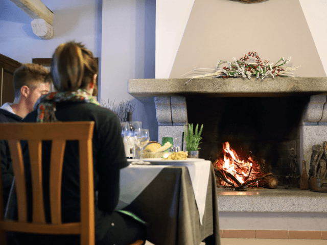 hotel pausania inn - hotels sardinie (20).png