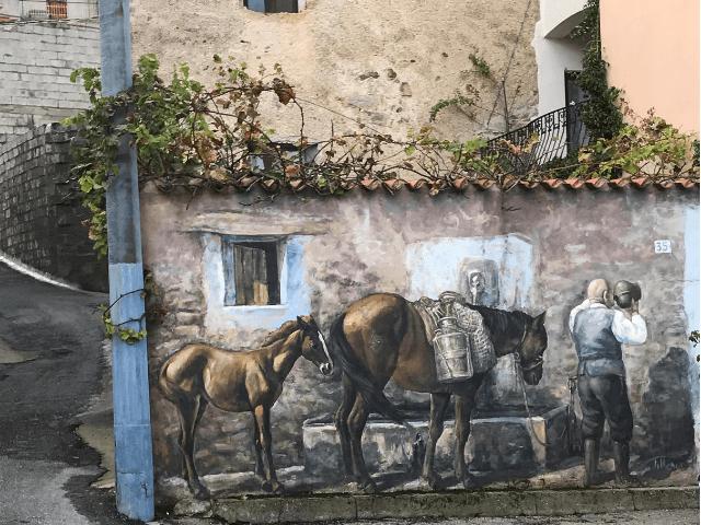 murales in fonni.png