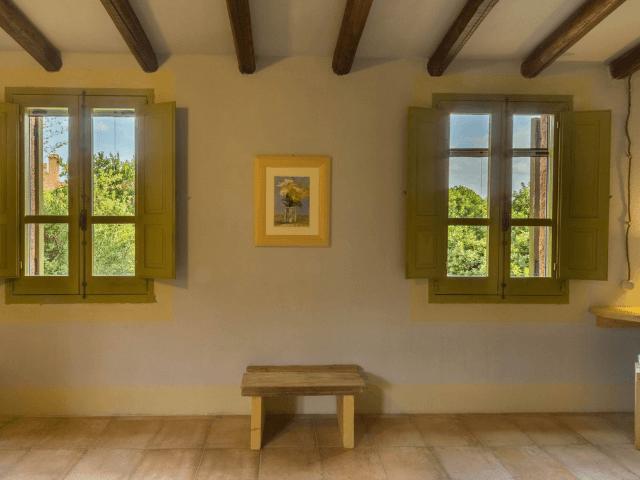 kamer elicrisio - vakantie op maat sardinie (5).png
