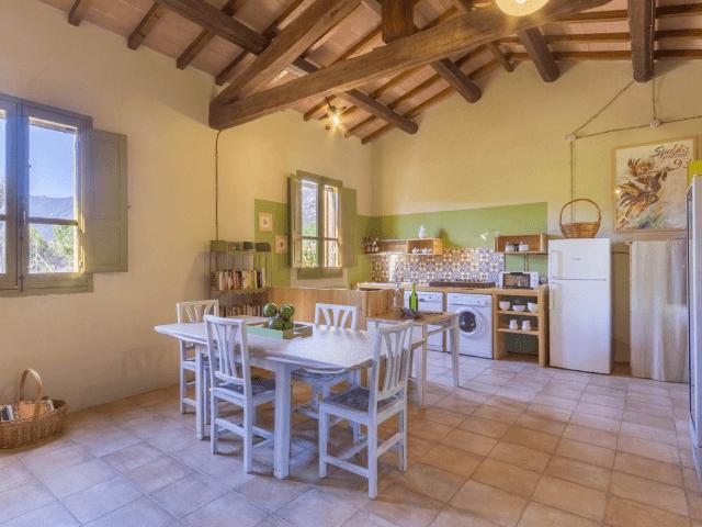 eco huis sardinie - lananai (3).png