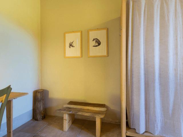 rosmarino - vakantiehuis sardinie- sardinia4all (1).png