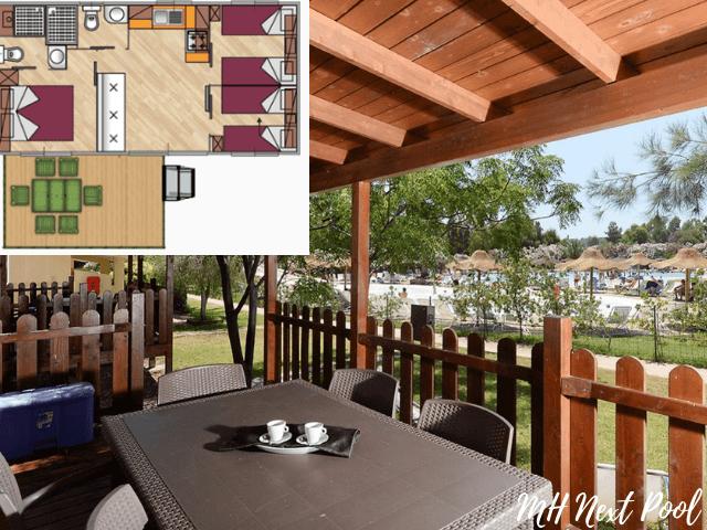 mobile-home-next-pool-sardinia.png