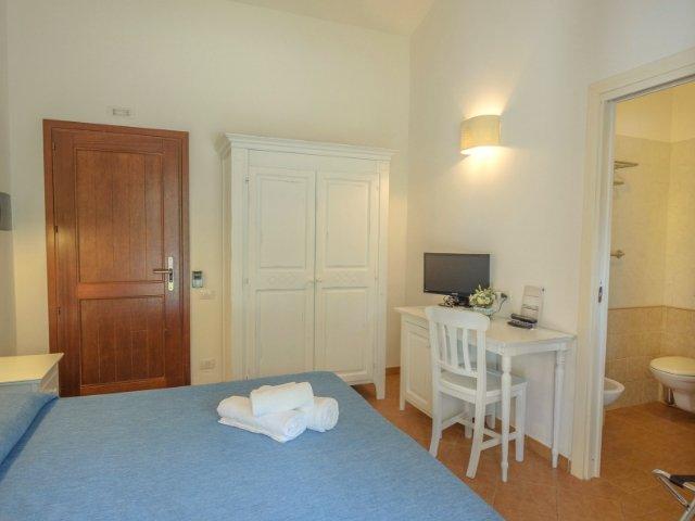 garden-beach-hotel-cala-sinzias-sardinie (5).jpg
