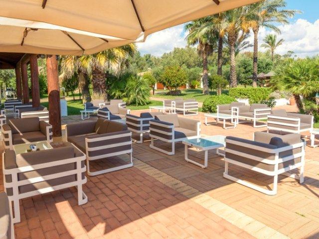 garden-beach-hotel-cala-sinzias-sardinie (17).jpg
