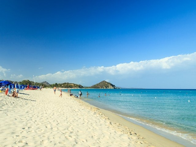 garden-beach-hotel-cala-sinzias-sardinie (13).jpg